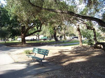 File:Irvine Regional Park 007.JPG