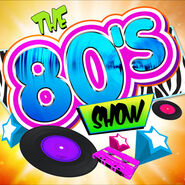 80s Show