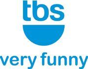 TBSveryfunny