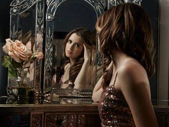 Laura Photoshoot (2)