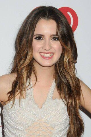 File:Laura at Jingle Ball (17).jpg