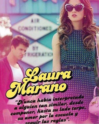 File:Laura for Seventeen Magazine (5).jpg