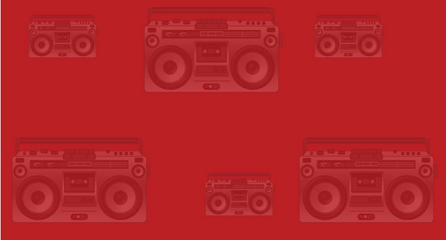 File:Boombox backgroud.png