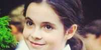 Vanessa Marano/Gallery/Early Years