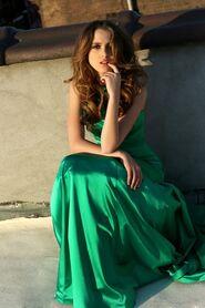 Sherri Hill Prom Collection (17)