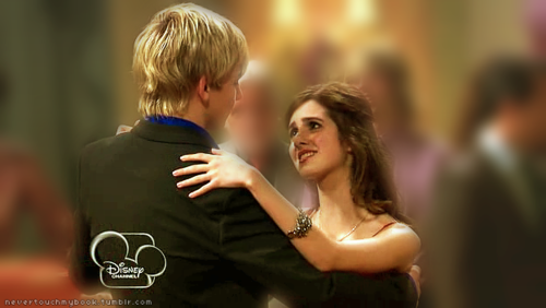 File:Auslly5.png