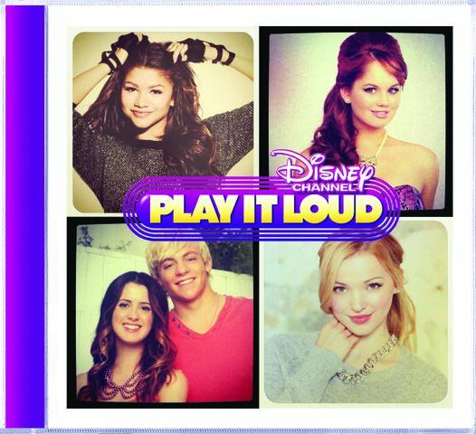 File:Disney Channel Play It Loud.jpg