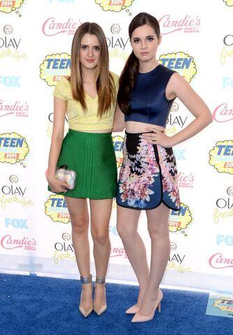 File:Teen choice awards 6.jpg