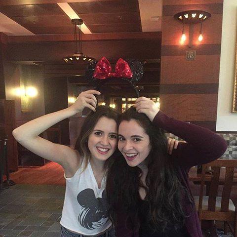 File:Laura and Vanessa (1).jpg