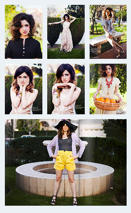 File:Laura Photoshoot.png