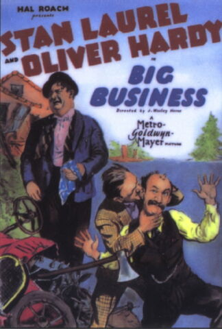 File:Big Business Theatrical Poster.jpg