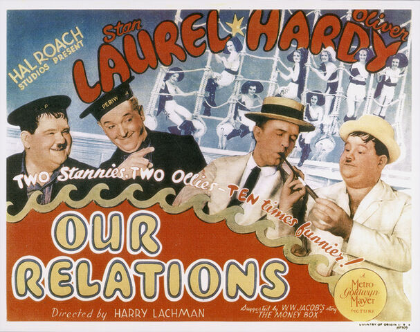 File:Films-our-relations-poster.jpg