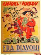 1933-Fra-diavolo-FRA-120x160B-BOEL