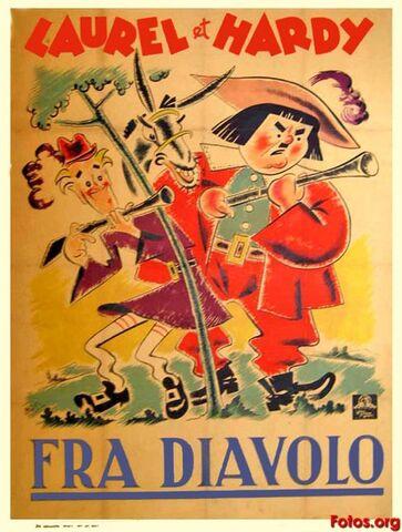 File:1933-Fra-diavolo-FRA-120x160B-BOEL.jpg