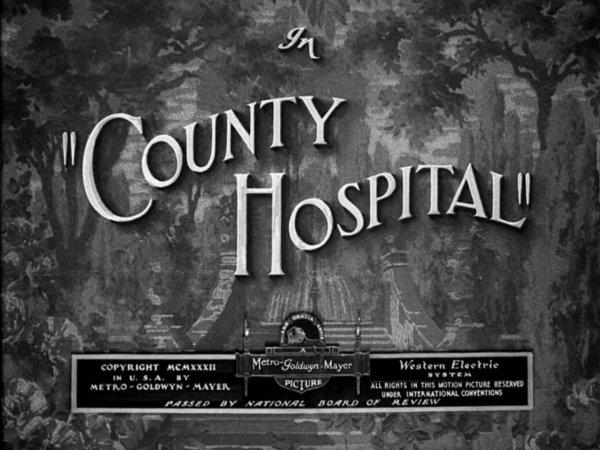 File:County hospital title card .jpg