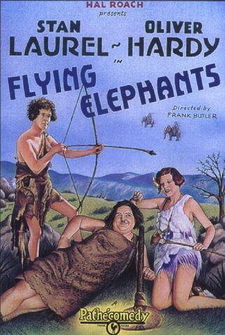 File:L&H Flying Elelphants 1928.jpg