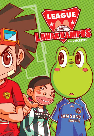 File:Lawak Kampus Jilid 4 (League).jpg