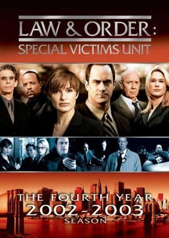 File:Law & Order Special Victims Unit - S4.jpg
