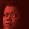 File:Yvette Nicole Brown.png