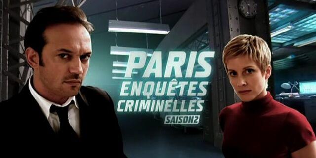 File:Paris opening2.jpg