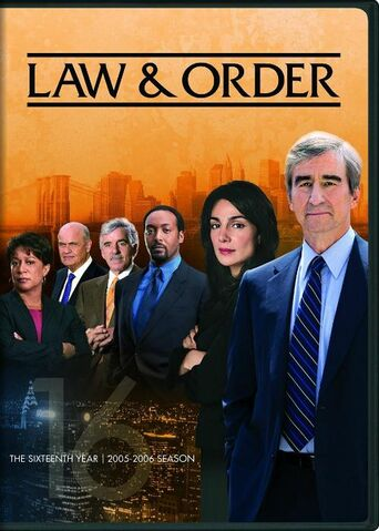 File:Law & Order – The Sixteenth Year (2005-2006).jpg