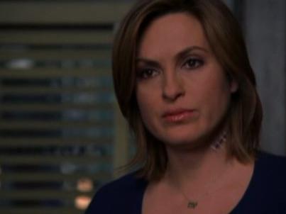 File:Benson Fault.jpg