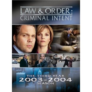 File:Law & Order 3 Criminal Intent 3.jpg