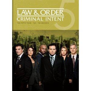 File:Law & Order 3 Criminal Intent 5.jpg