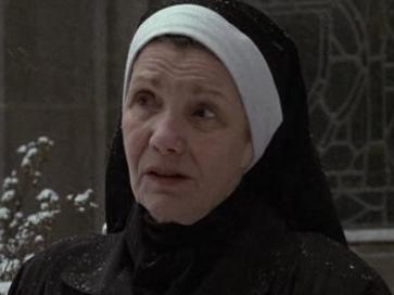 File:Mother Superior Agnes.jpg