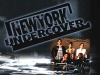 NewYorkUndercover