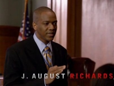 File:J. August Richards.jpg