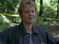 Dr. Jansen (Nance Williamson)