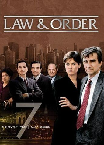 File:Law & Order – The 7th Year (1996-1997).jpg