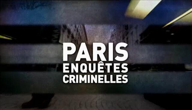 File:Paris opening.jpg