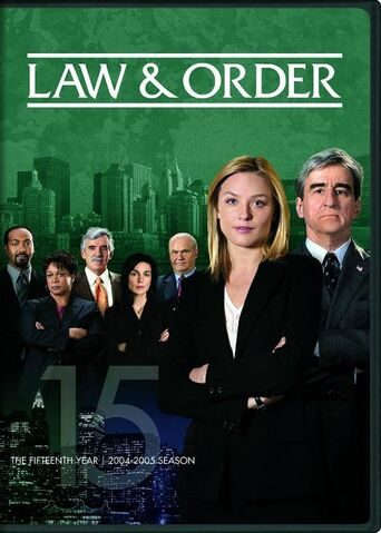 File:Law & Order – The 15th Year (2004-2005).jpg