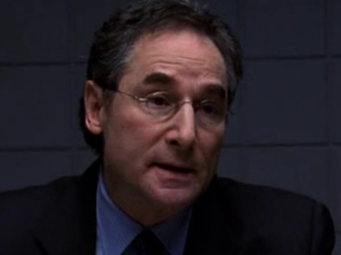 File:Mark Dietrich's Lawyer.jpg