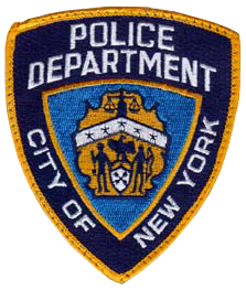 File:Nypdpatch.png