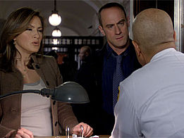 File:Detectives Benson and Stabler Smoked.jpg