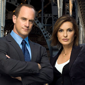 File:Elliot Stabler and Olivia Benson image.jpg