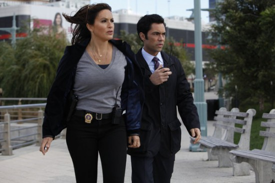 File:LAW-ORDER-SVU-Russian-Brides-Season-13-Episode-7-3-550x366.jpg