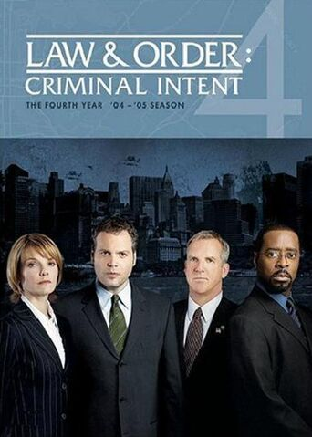 File:Law & Order Criminal Intent (Season 4) (2004-2005).jpg