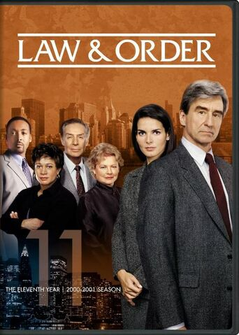 File:Law & Order – The Eleventh Year (2000-2001).jpg