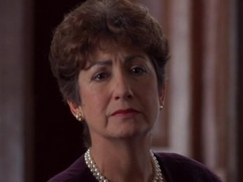 File:Deirdre Powell.jpg