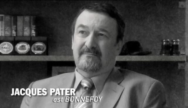 File:Jacques Pater.jpg