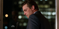 Law & Order: LA episodes