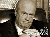 Thompson Title