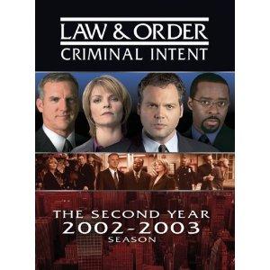 File:Law & Order 3 Criminal Intent 2.jpg
