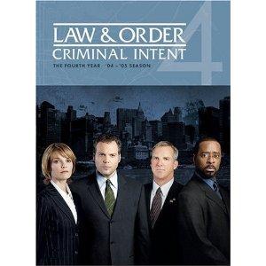 File:Law & Order 3 Criminal Intent 4.jpg
