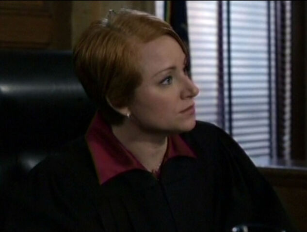 File:Judge Linda Taft.jpg