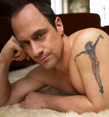 File:Christopher meloni stabler.jpg